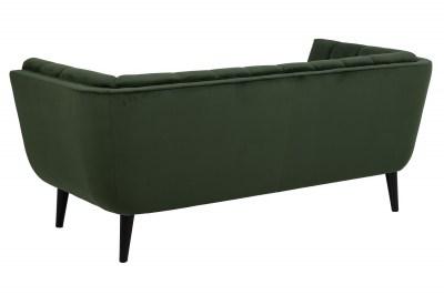 dizajnova-sedacka-raquel-184-cm-zelena-1