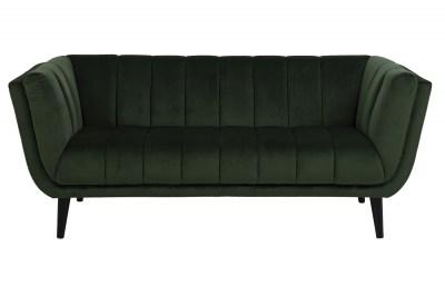 dizajnova-sedacka-raquel-184-cm-zelena-2