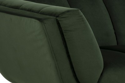 dizajnova-sedacka-raquel-184-cm-zelena-3