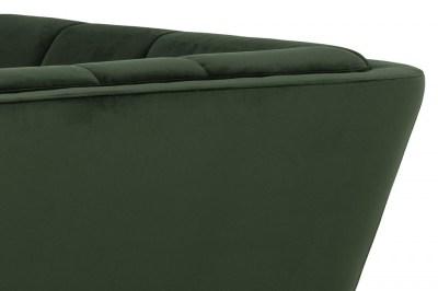 dizajnova-sedacka-raquel-184-cm-zelena-5