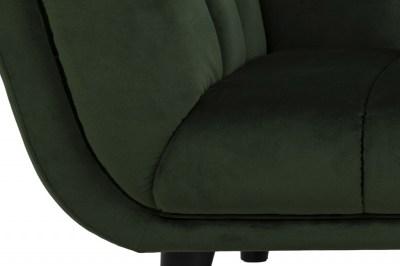 dizajnova-sedacka-raquel-184-cm-zelena-6