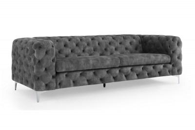 dizajnova-sedacka-rococo-240-cm-tmavosiva-1
