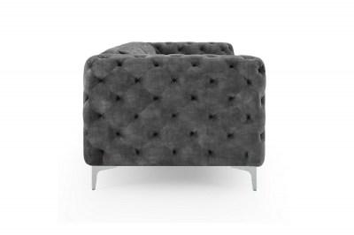 dizajnova-sedacka-rococo-240-cm-tmavosiva-2