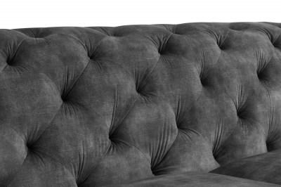 dizajnova-sedacka-rococo-240-cm-tmavosiva-3