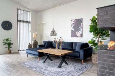 dizajnova-sedacka-s-otomanom-ansley-tmavomodry-zamat---lava-002