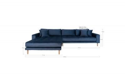 dizajnova-sedacka-s-otomanom-ansley-tmavomodry-zamat---lava-004