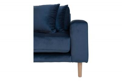 dizajnova-sedacka-s-otomanom-ansley-tmavomodry-zamat---lava-006