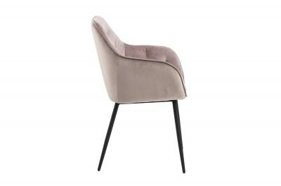 dizajnova-stolicka-alarik-popolava-ruzova2