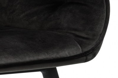 dizajnova-stolicka-alarik-siva-hneda5