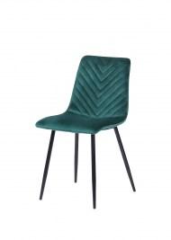 dizajnova-stolicka-argentinas-zelena-2
