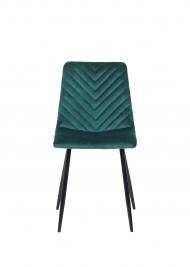 dizajnova-stolicka-argentinas-zelena-3