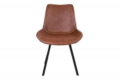 dizajnova-stolicka-brinley-hneda-kozenka-001