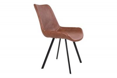 dizajnova-stolicka-brinley-hneda-kozenka-002
