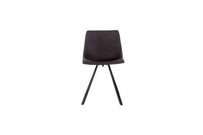 dizajnova-stolicka-claudia-tmavosiva-001