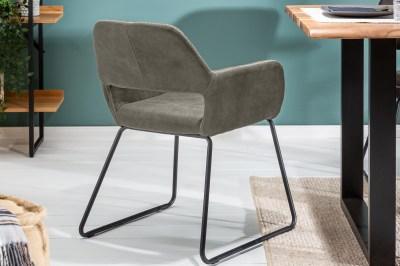 dizajnova-stolicka-derrick-77-cm-antik-siva-2