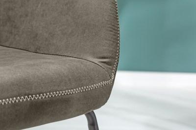 dizajnova-stolicka-derrick-77-cm-antik-siva-3
