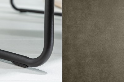 dizajnova-stolicka-derrick-77-cm-antik-siva-4