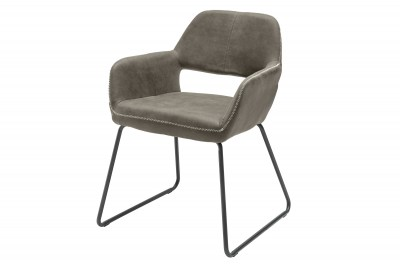 dizajnova-stolicka-derrick-77-cm-antik-siva-5