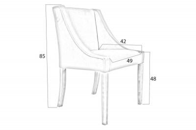 dizajnova-stolicka-emmalyn-rozne-farby-001