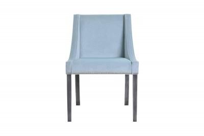 dizajnova-stolicka-emmalyn-rozne-farby-002