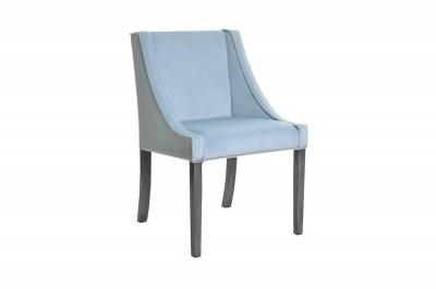 Dizajnová stolička Emmalyn rôzne farby