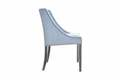 dizajnova-stolicka-emmalyn-rozne-farby-004