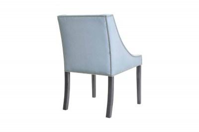 dizajnova-stolicka-emmalyn-rozne-farby-005