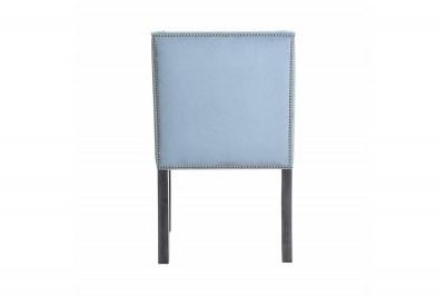 dizajnova-stolicka-emmalyn-rozne-farby-006