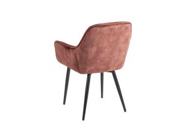 dizajnova-stolicka-garold-hnedy-zamat-1