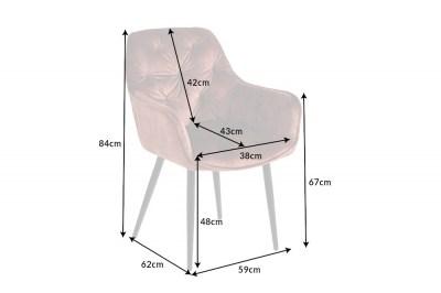 dizajnova-stolicka-garold-hnedy-zamat-3