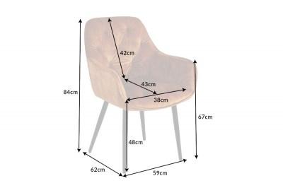 dizajnova-stolicka-garold-horcicovo-zlty-zamat-3