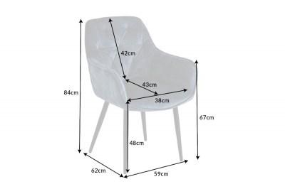 dizajnova-stolicka-garold-petrolejovy-zamat-3