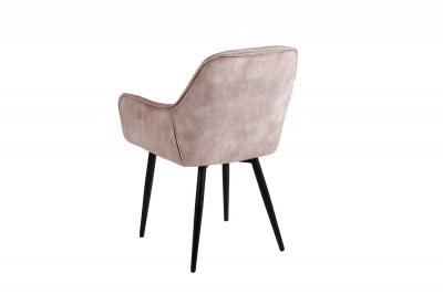dizajnova-stolicka-garold-sampansky-zamat-1