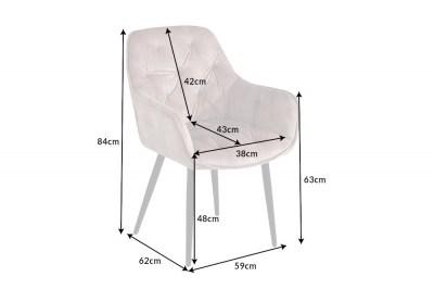 dizajnova-stolicka-garold-sampansky-zamat-3