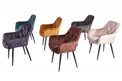 dizajnova-stolicka-garold-sivy-zamat-2