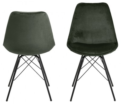 dizajnova-stolicka-nasia-2c-lesno-zelena_5