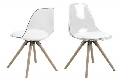 dizajnova-stolicka-nera-2c-priesvitna-biela_3