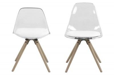 dizajnova-stolicka-nera-2c-priesvitna-biela_5