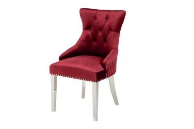dizajnova-stolicka-queen-levia-hlava-zamat-cervena-5