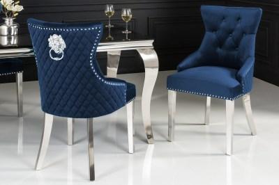 dizajnova-stolicka-queen-levia-hlava-zamat-kralovska-modra-1