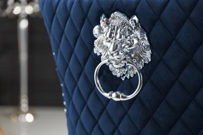 dizajnova-stolicka-queen-levia-hlava-zamat-kralovska-modra-2