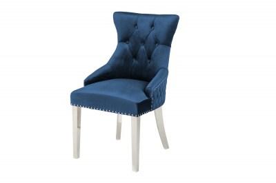 dizajnova-stolicka-queen-levia-hlava-zamat-kralovska-modra-5