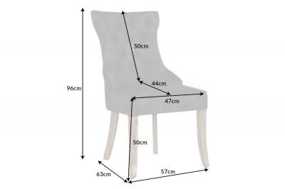 dizajnova-stolicka-queen-zamat-kralovska-siva-5