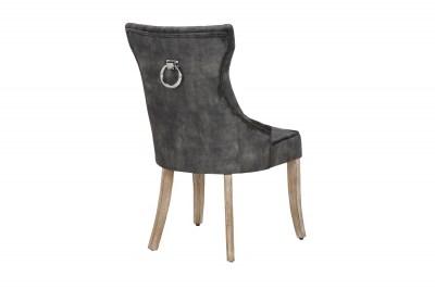 dizajnova-stolicka-queen-zamat-sivo-zelena-3
