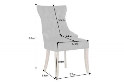 dizajnova-stolicka-queen-zamat-sivo-zelena-5
