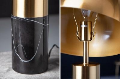 dizajnova-stolova-lampa-aamira-52-cm-cierno-zlata-2