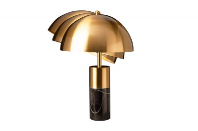 dizajnova-stolova-lampa-aamira-52-cm-cierno-zlata-4