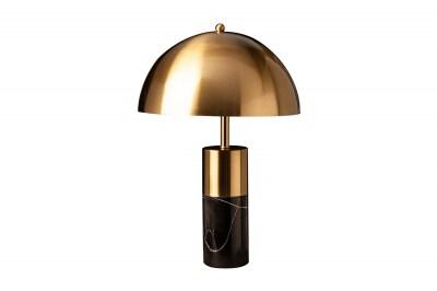 dizajnova-stolova-lampa-aamira-52-cm-cierno-zlata-5