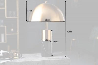 dizajnova-stolova-lampa-aamira-52-cm-cierno-zlata-6