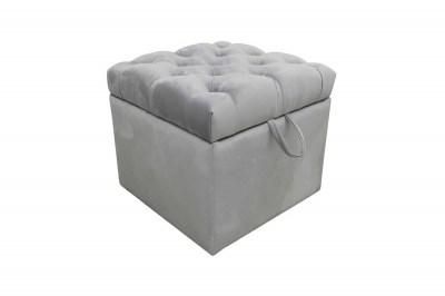 dizajnova-taburetka-braelyn-chesterfield-50-rozne-farby--004